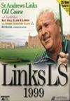 Links LS 99