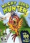 Wacky Bird Hunter