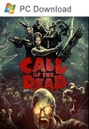 Call of Duty: Black Ops -- Call of the Dead