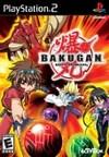 Bakugan: Battle Brawlers