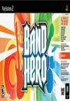 Band Hero (Band Kit)