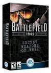 Battlefield 1942: Secret Weapons of World War II