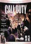 Call of Duty (Limited Edition Box Set)