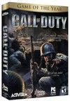 Call of Duty (Game of the Year Edition)