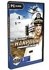 Harpoon -- Commanders Edition