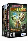 Ultimate Hunt Pack