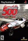 Heroes of the Indianapolis 500