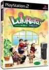 LuluRara Vol. 2