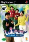 LuluRara