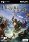 Magna Mundi