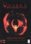Quake II Mission Pack: Ground Zero