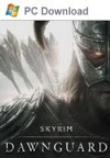 The Elder Scrolls V: Skyrim -- Dawnguard