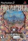 Final Fantasy XI: Treasures of Aht Urhgan