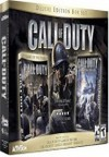 Call of Duty (Deluxe Edition)