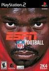 ESPN NFL Football