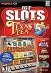 IGT Slots: Texas Tea