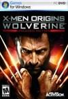 X-Men Origins: Wolverine -- Uncaged Edition