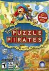 Yohoho! Puzzle Pirates