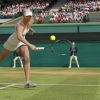 grandslamtennis2screen0015