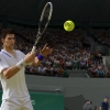 grandslamtennis2screen0016