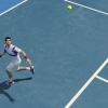 grandslamtennis2screen003