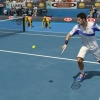 grandslamtennis2screen004