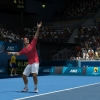 grandslamtennis2screen005