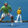 grandslamtennis2screen008