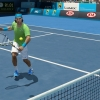 grandslamtennis2screen009