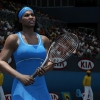 grandslamtennis2screen010