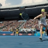 grandslamtennis2screen011
