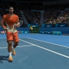 grandslamtennis2screen012