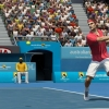 grandslamtennis2screen013