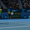 grandslamtennis2screen014