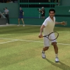 grandslamtennis2screen017