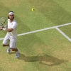 grandslamtennis2screen018