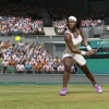 grandslamtennis2screen020