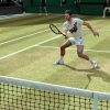 grandslamtennis2screen021