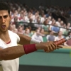 grandslamtennis2screen022