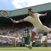 grandslamtennis2screen024
