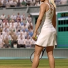 grandslamtennis2screen025