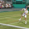 grandslamtennis2screen19
