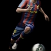 messi_dribble3_hires