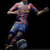messi_feint1_hires