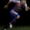 messi_run2_hires