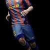 messi_run3_hires