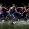 pes2011_1st announcement_layer